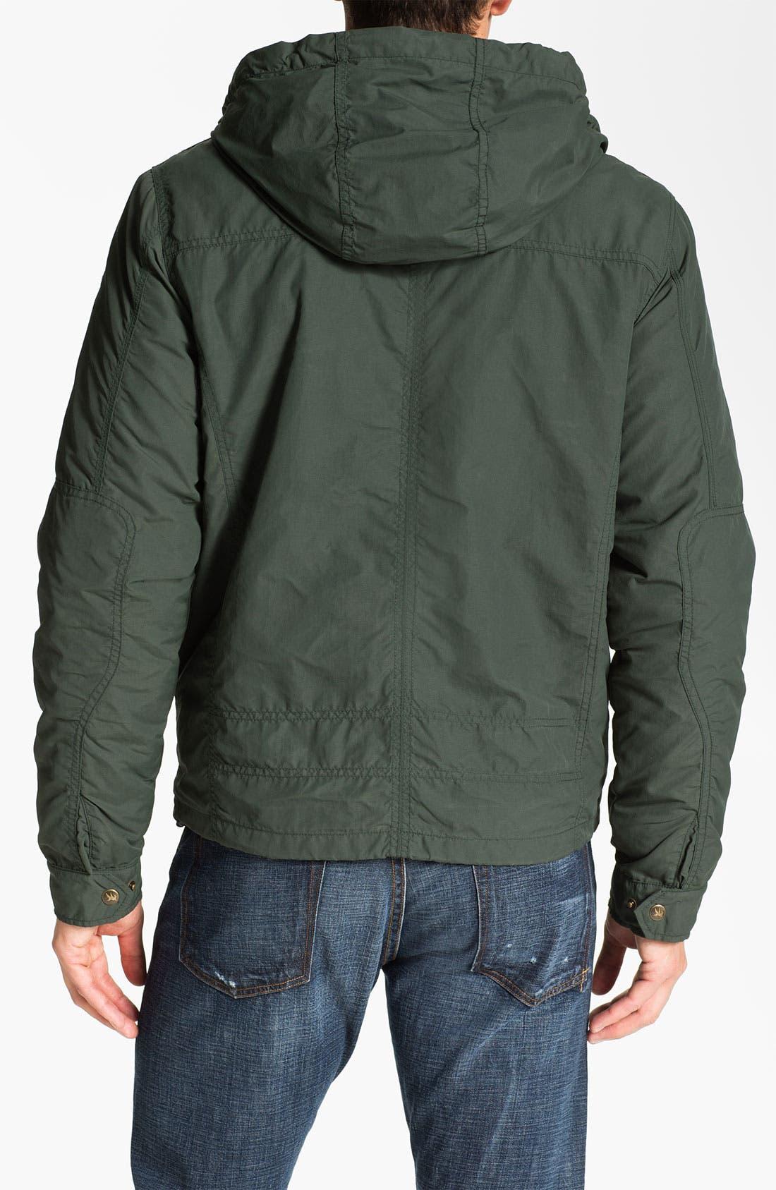 Alternate Image 2  - Spiewak 'Carson' Field Jacket