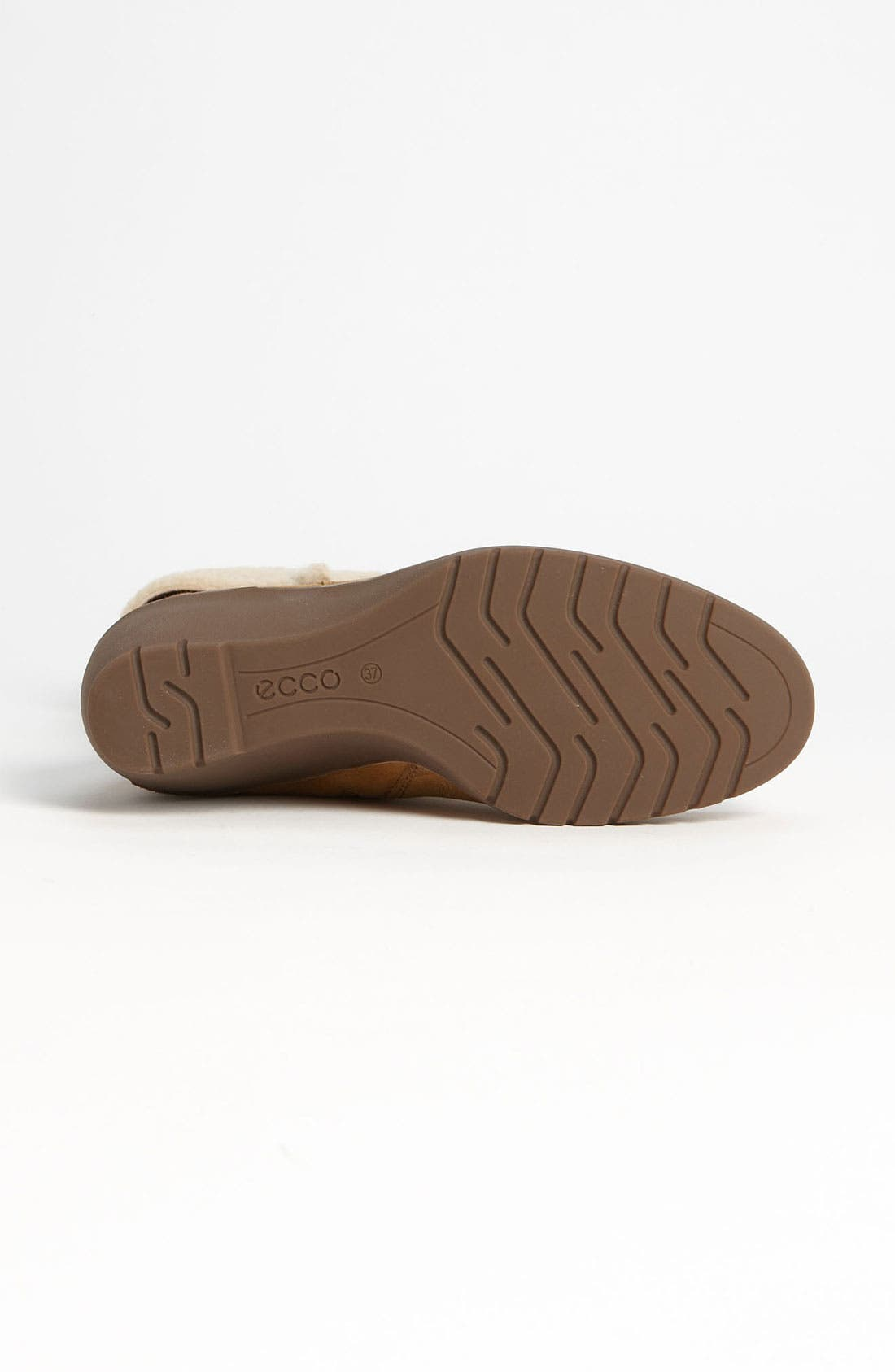 Alternate Image 4  - ECCO 'Adora' Boot