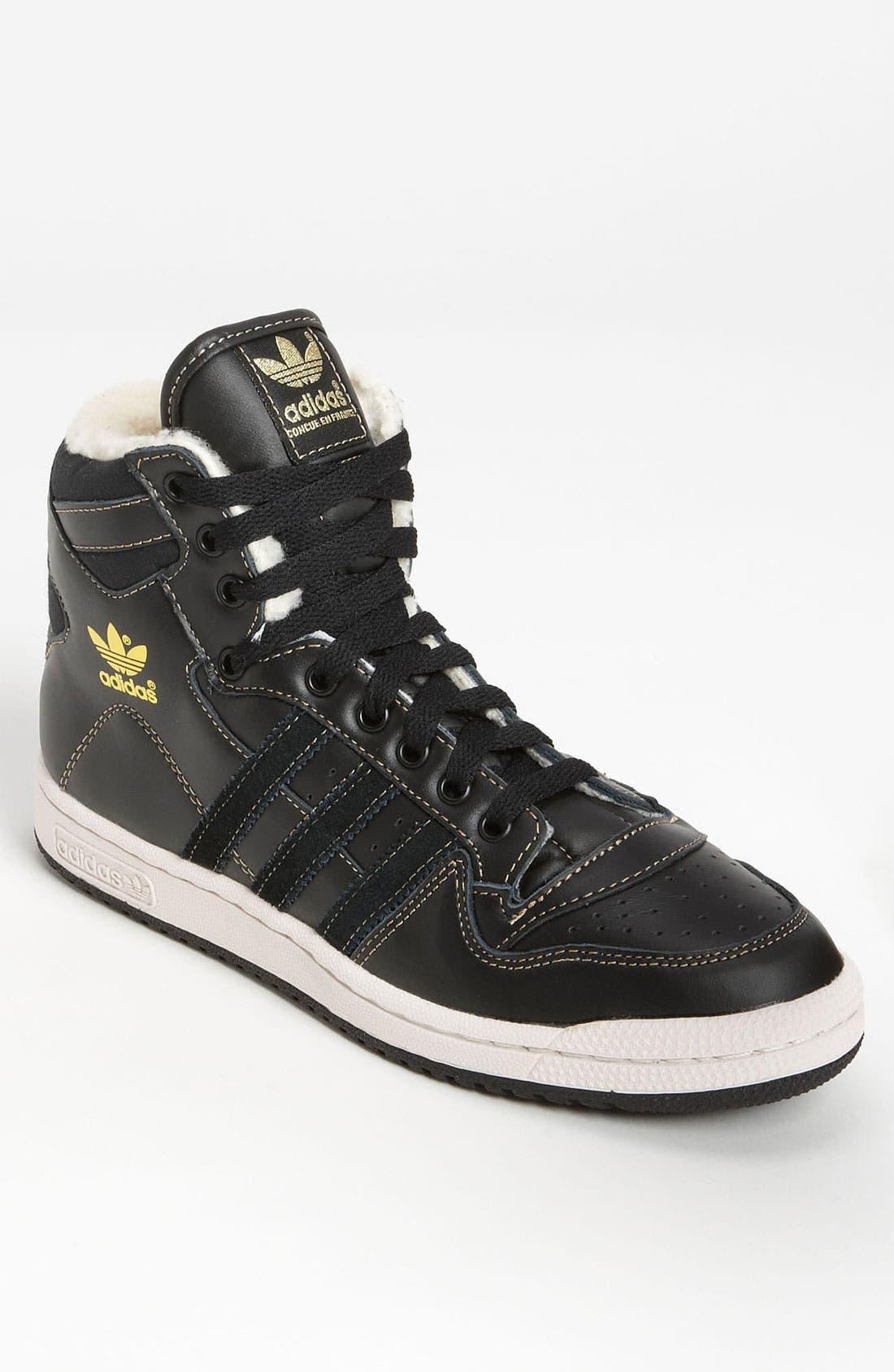Alternate Image 1 Selected - adidas 'Decade OG Mid' Sneaker (Men) (Online Only)