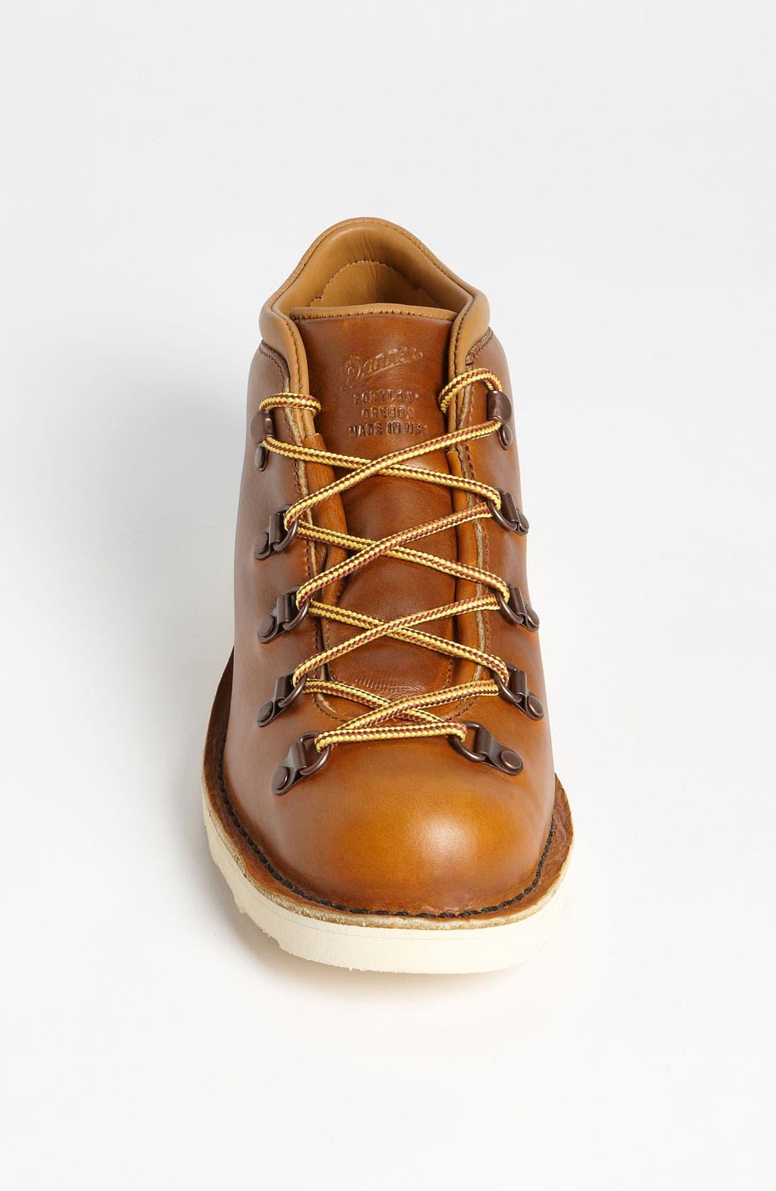 Alternate Image 2  - Danner 'Tramline' Round Toe Boot (Online Only)