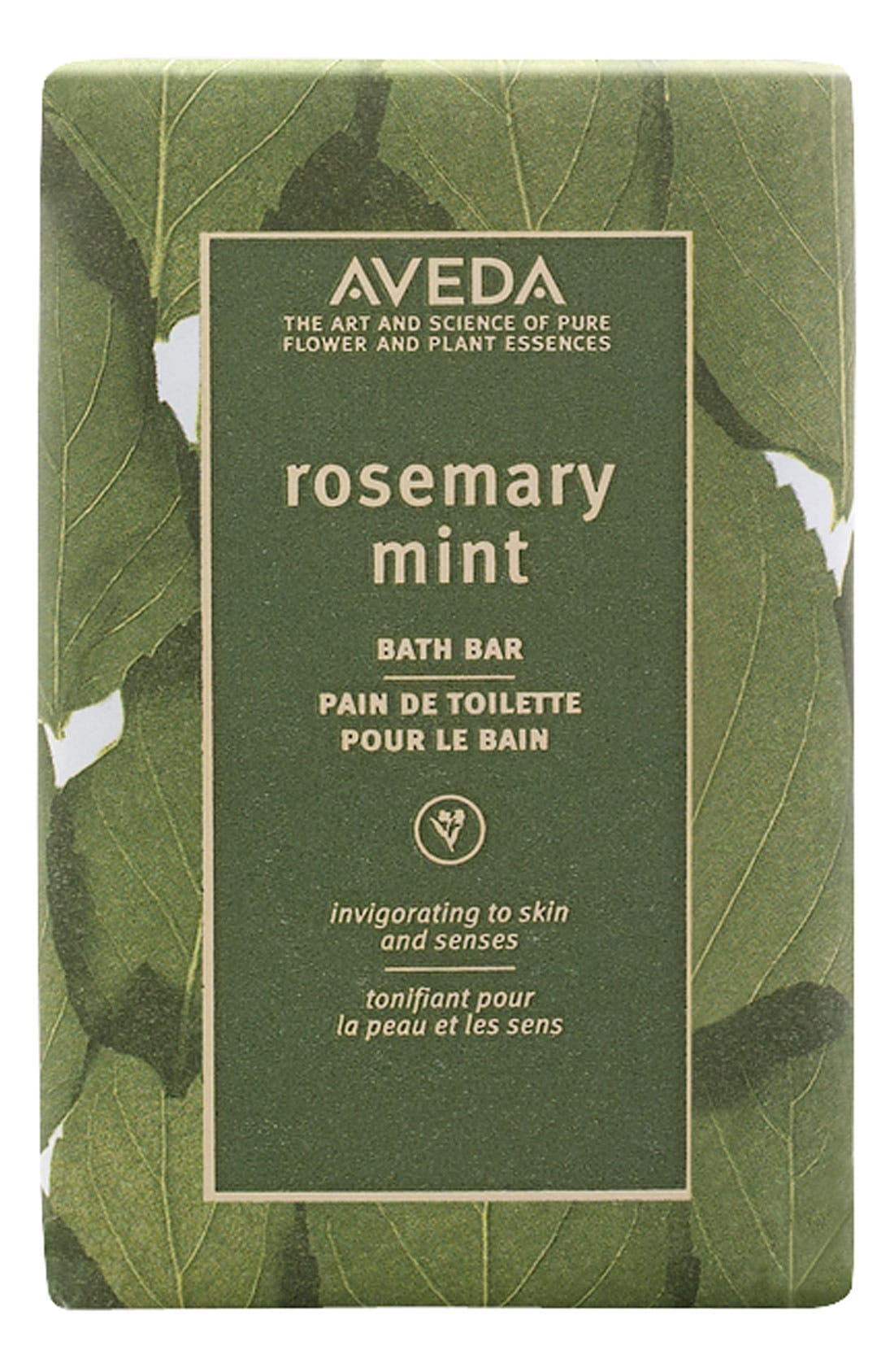 Aveda 'Rosemary Mint' Bath Bar