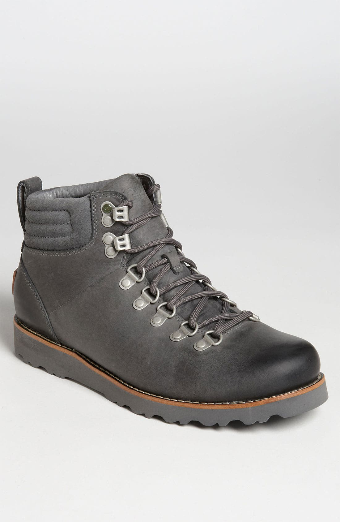 Alternate Image 1 Selected - UGG® Australia 'Alpine' Boot (Men)