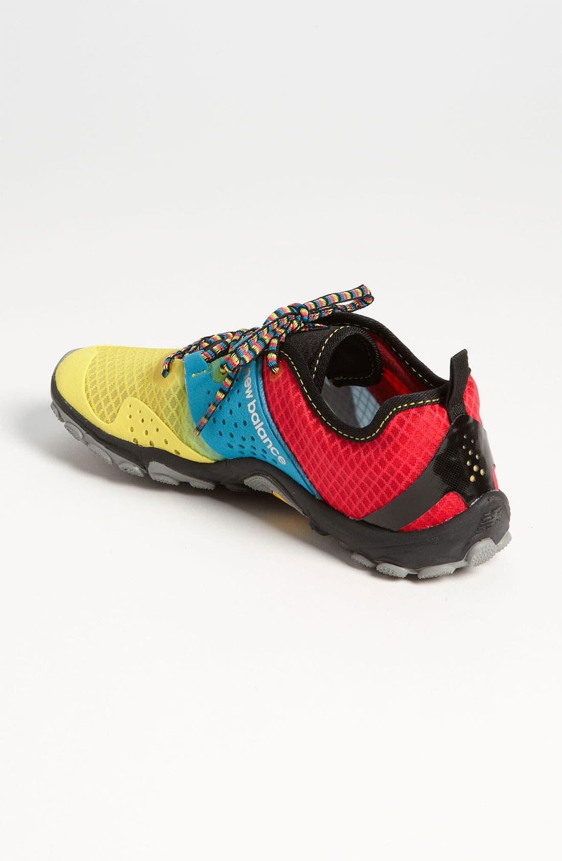 Alternate Image 2  - New Balance 'Minimus 20 Trail' Running Shoe (Women)