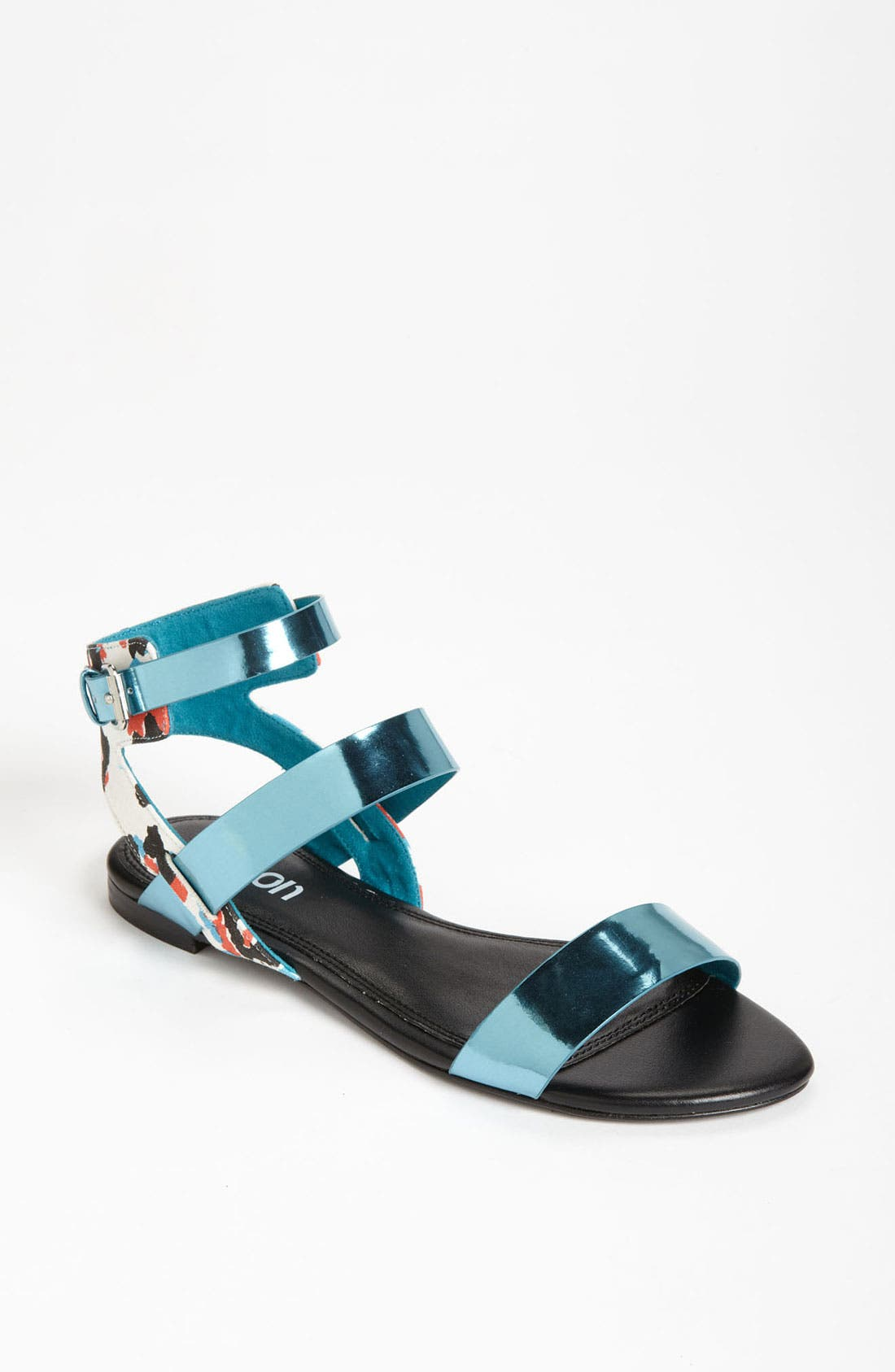Alternate Image 1 Selected - Tildon 'Alexia' Sandal