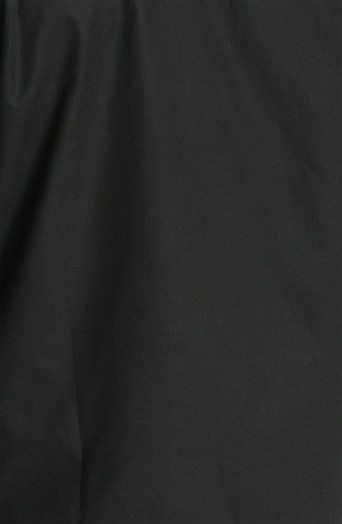 Alternate Image 3  - Barbour 'Standen' Hooded Jacket