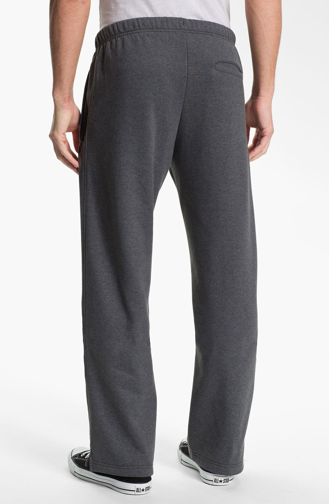 Alternate Image 2  - The North Face 'Rail Line' Athletic Pants