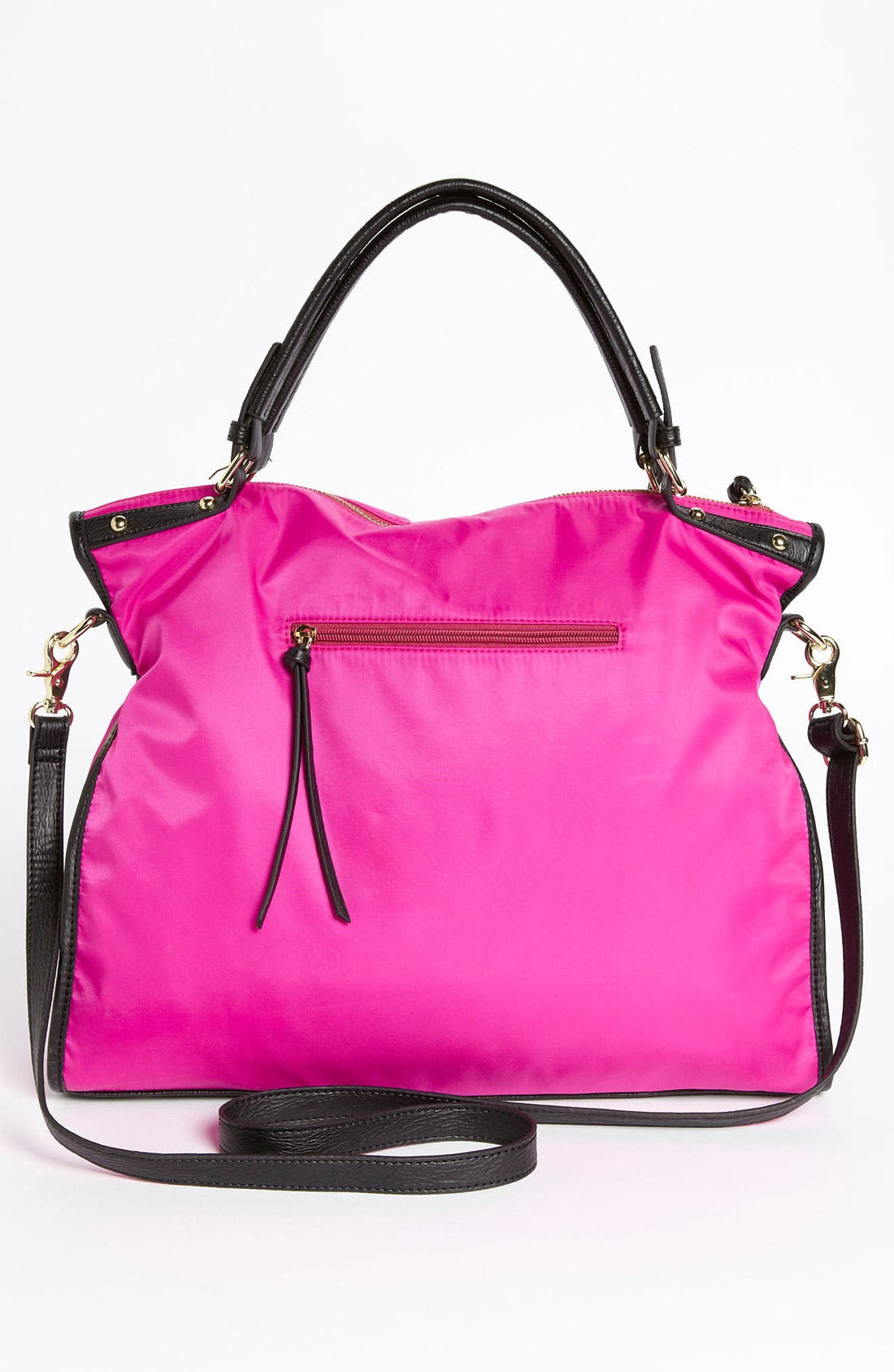 Alternate Image 4  - Steven by Steve Madden 'Easy Going' Tote
