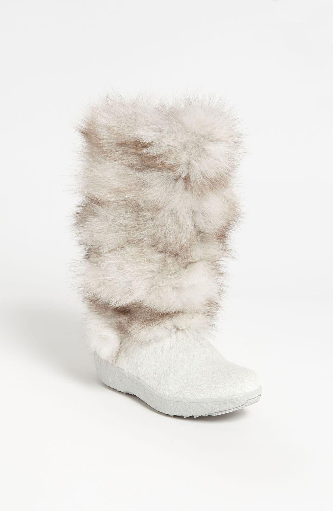 Main Image - Tecnica® 'Yaghi Winter' Boot