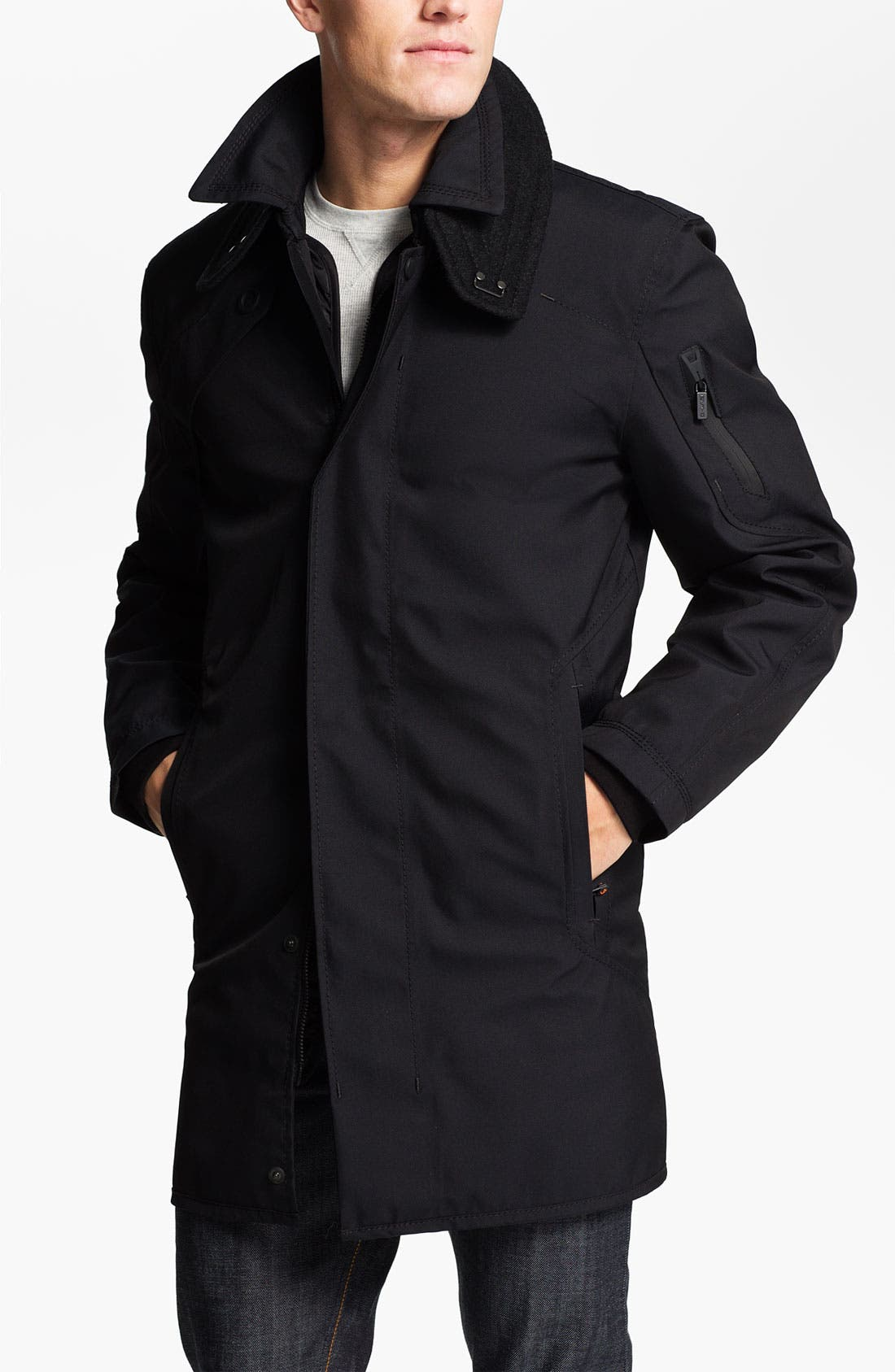 G Lab Cosmo Jacket Nordstrom