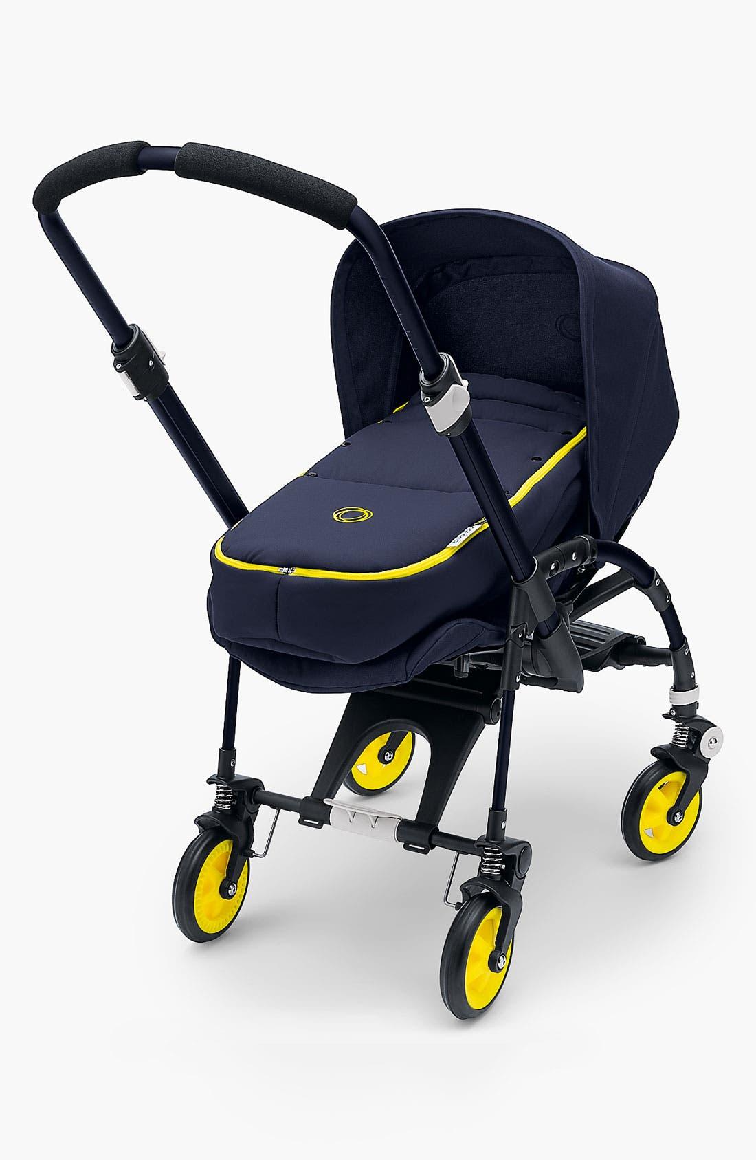 Alternate Image 3  - Bugaboo 'Bee - Fluorescent' Stroller