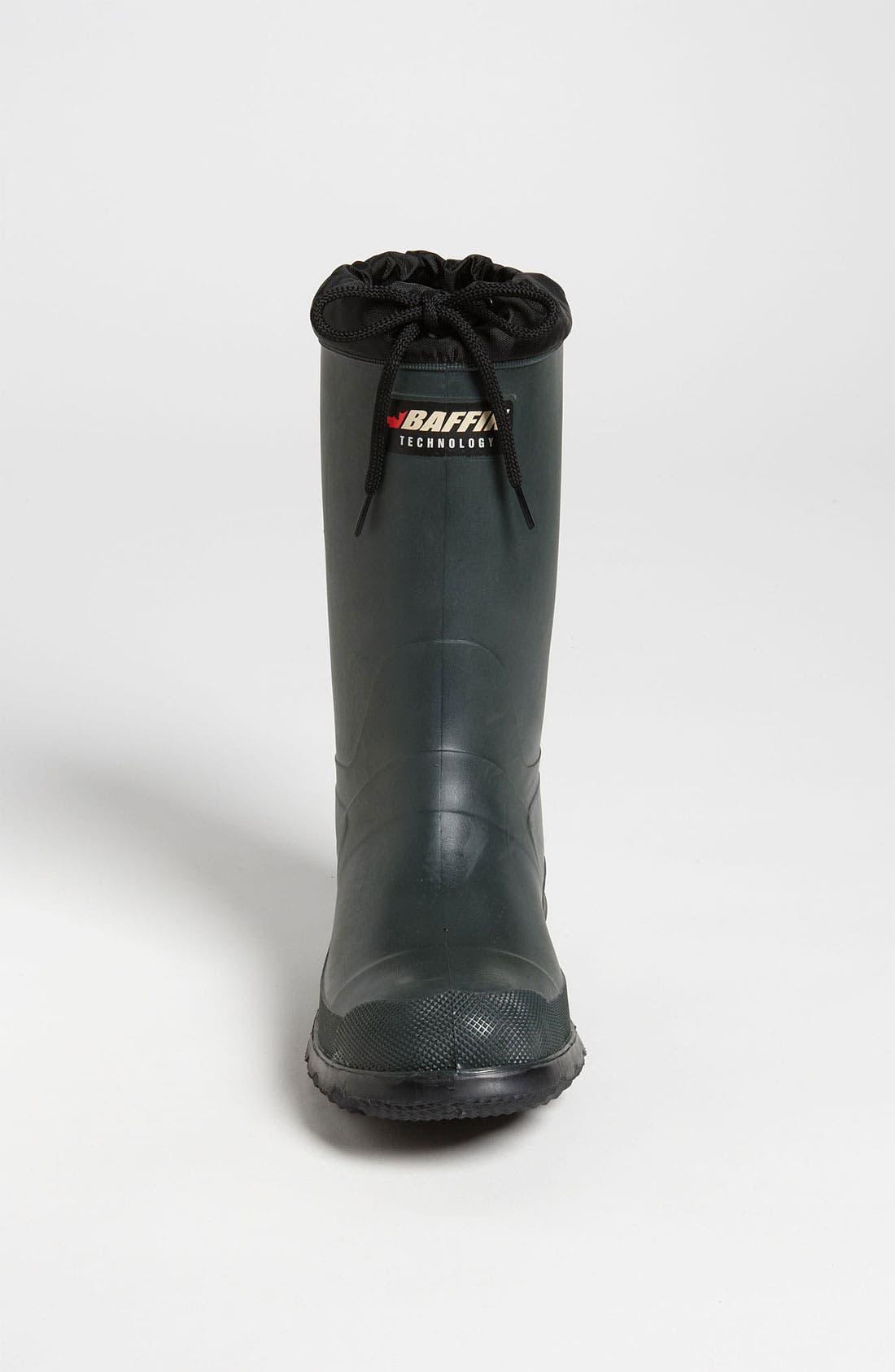 Alternate Image 3  - Baffin 'Hunter' Snow Boot