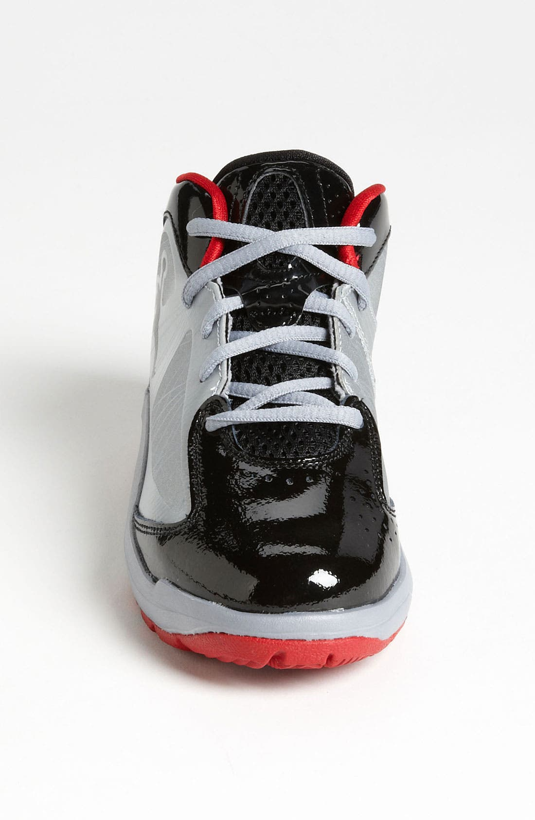Alternate Image 3  - Nike 'Jordan Aero Flight' Sneaker (Toddler & Little Kid)