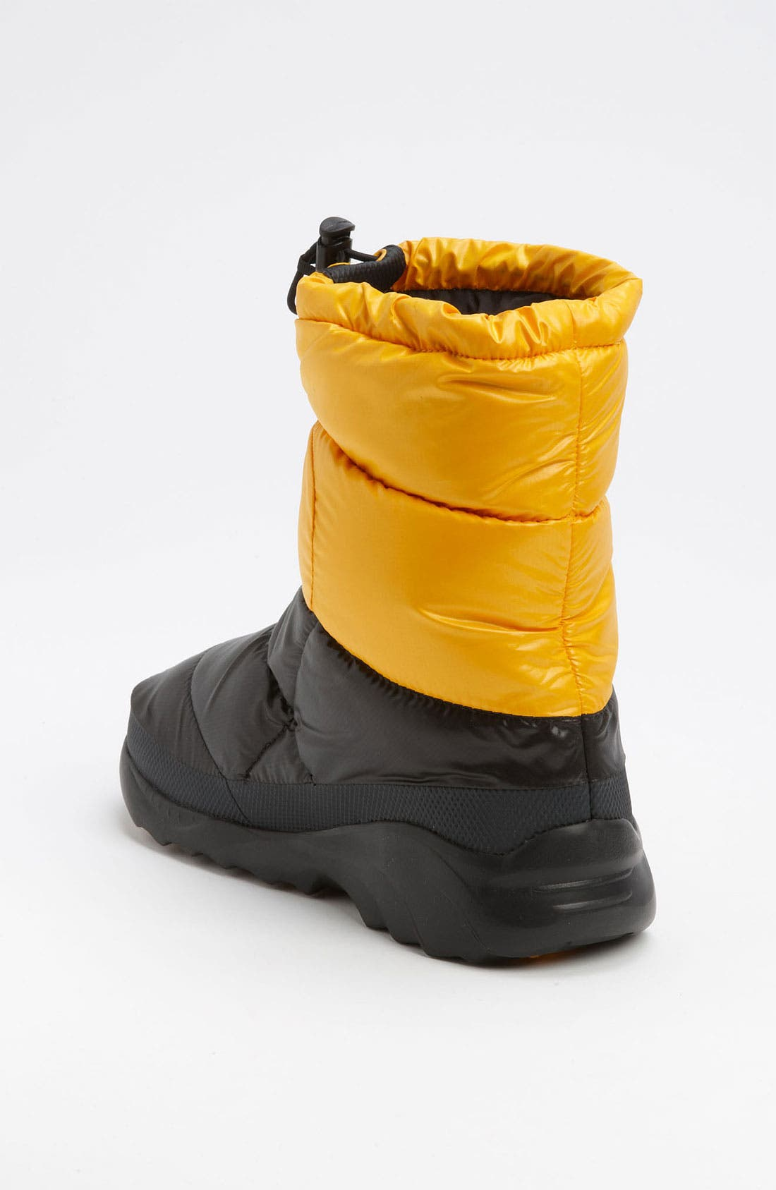 Alternate Image 2  - The North Face 'Nuptse III' Boot (Online Only)