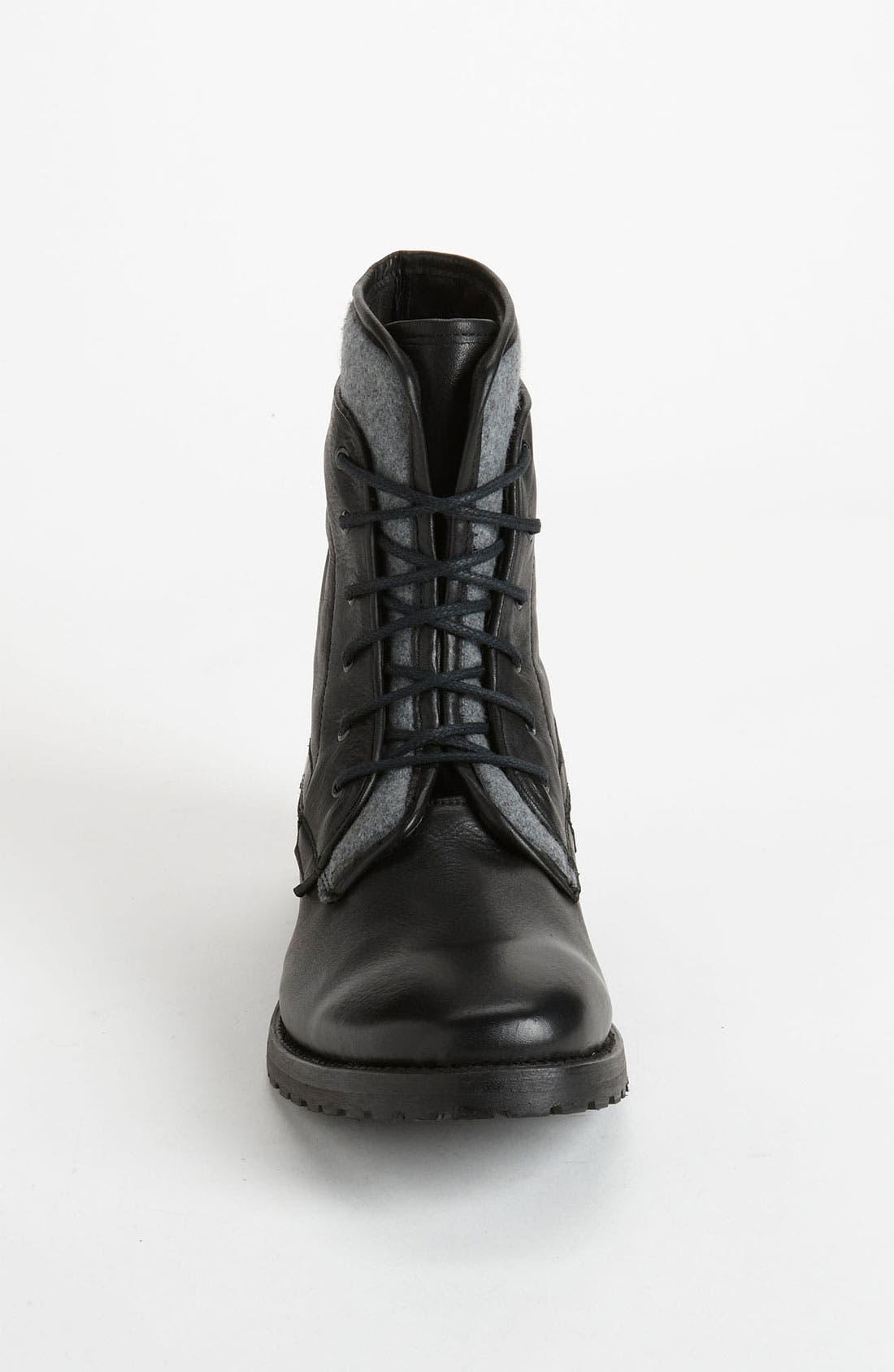 Alternate Image 3  - J.D. Fisk 'Lukas' Boot
