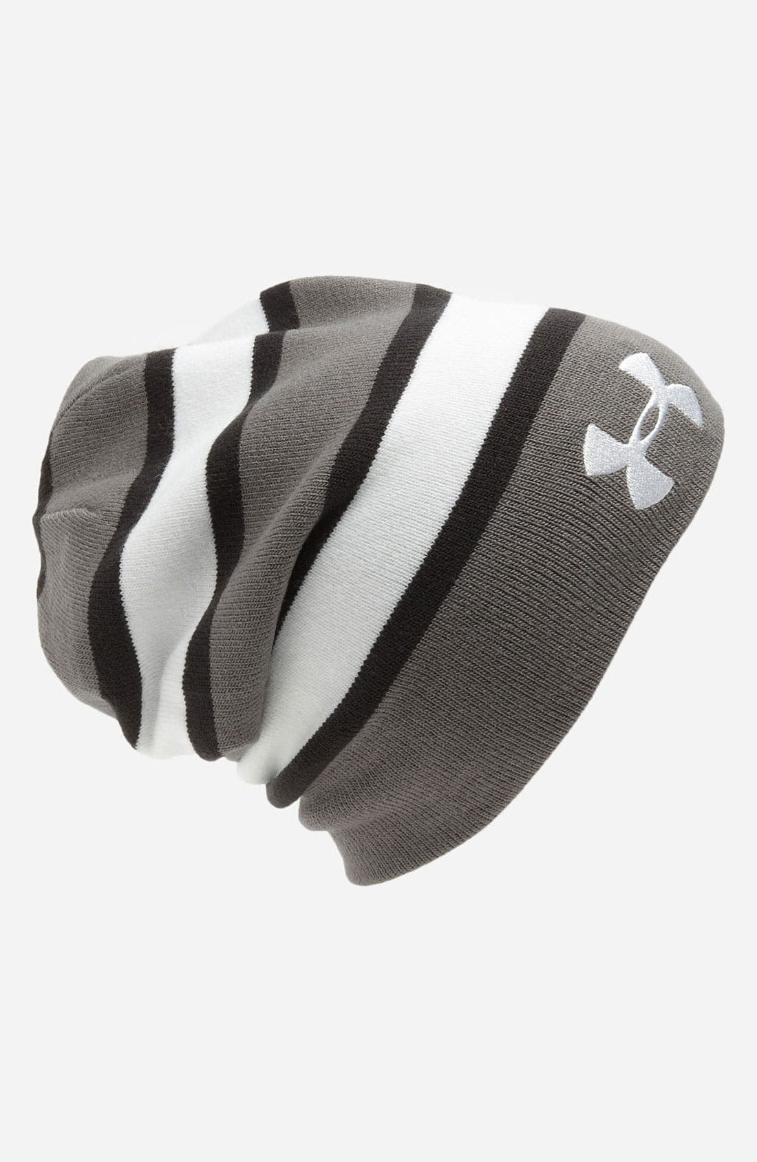 Main Image - Under Armour 'Switch It Up' Beanie