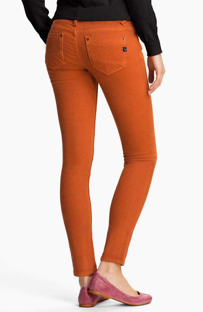 Free shipping and returns on Women's Orange Jeans & Denim at distrib-wjmx2fn9.ga