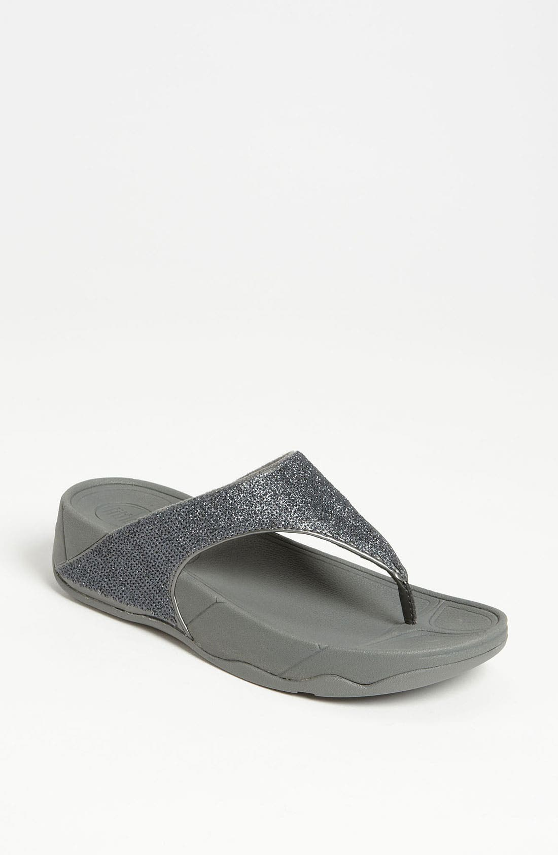 Alternate Image 1 Selected - FitFlop 'Astrid™' Sandal