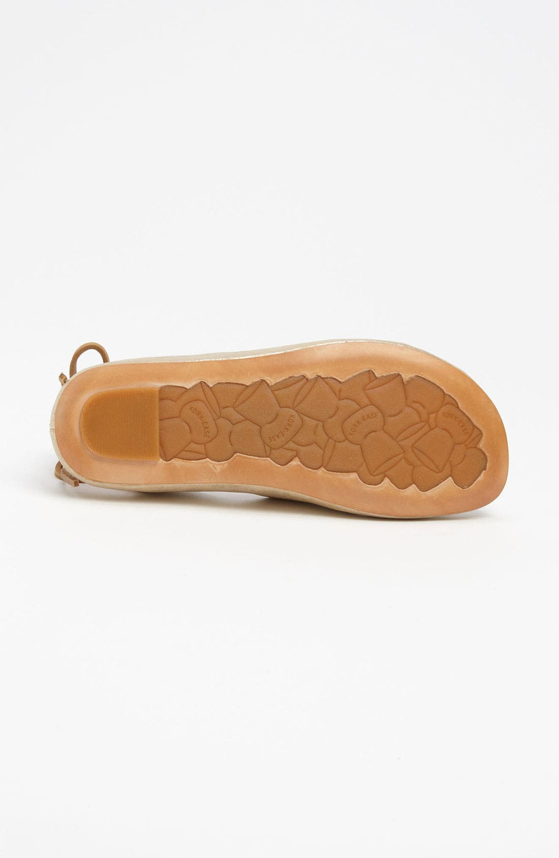 Alternate Image 4  - Kork-Ease® 'Rebecca' Sandal (Women)