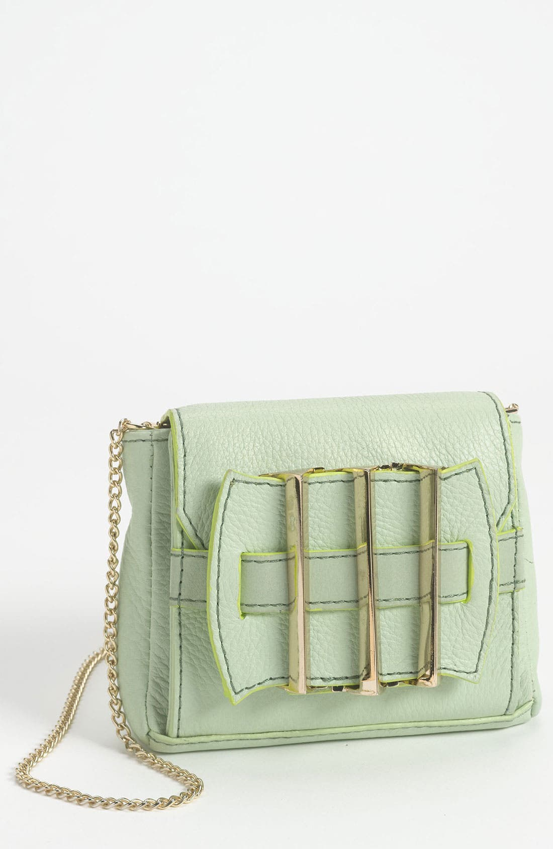 Alternate Image 1 Selected - Kelsi Dagger 'Alina' Crossbody Bag