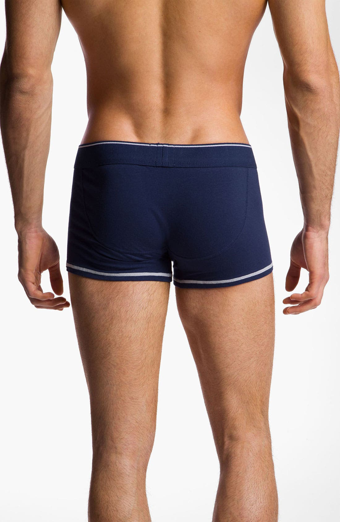 Alternate Image 4  - DIESEL® 'Divine' Trunks (2-Pack)