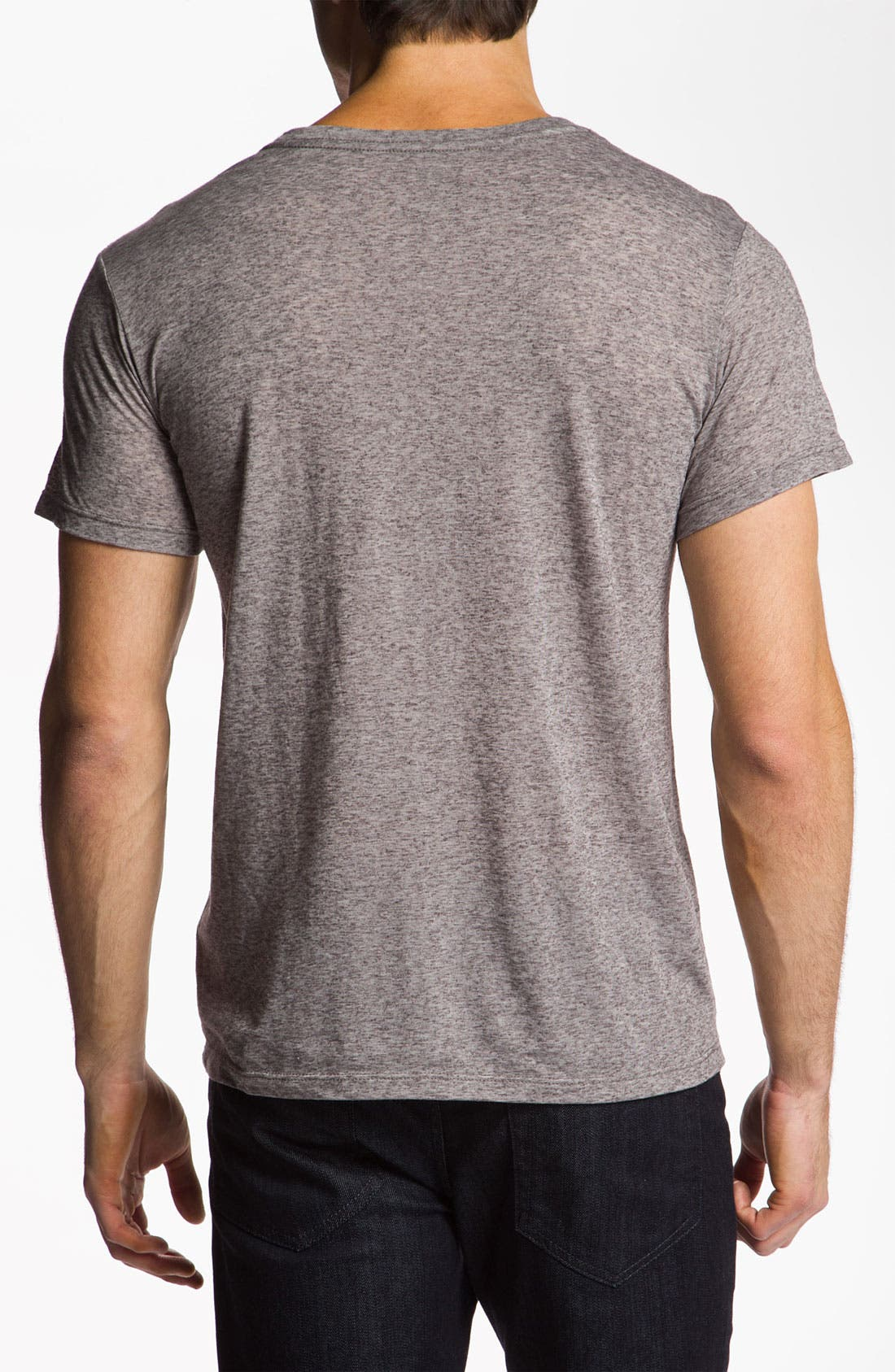 Alternate Image 2  - Obey 'New Kingdom' Graphic T-Shirt
