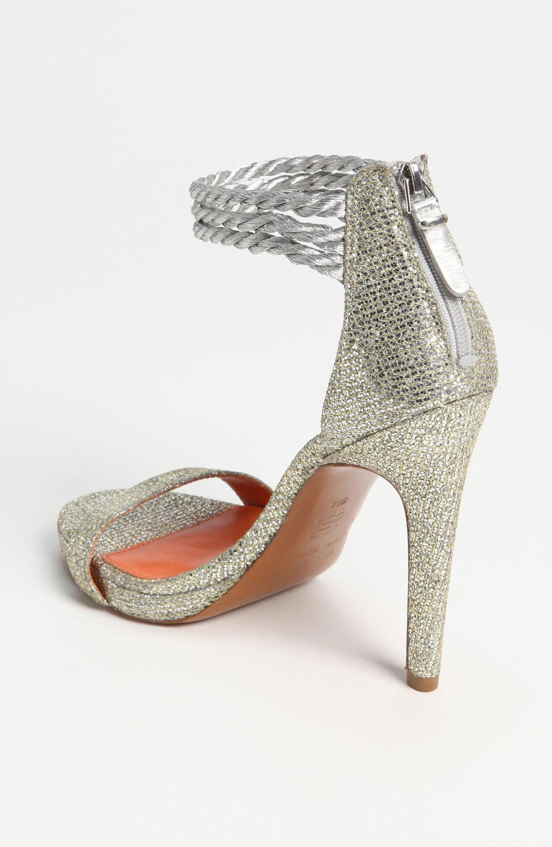 Alternate Image 2  - Via Spiga 'Penelope' Sandal