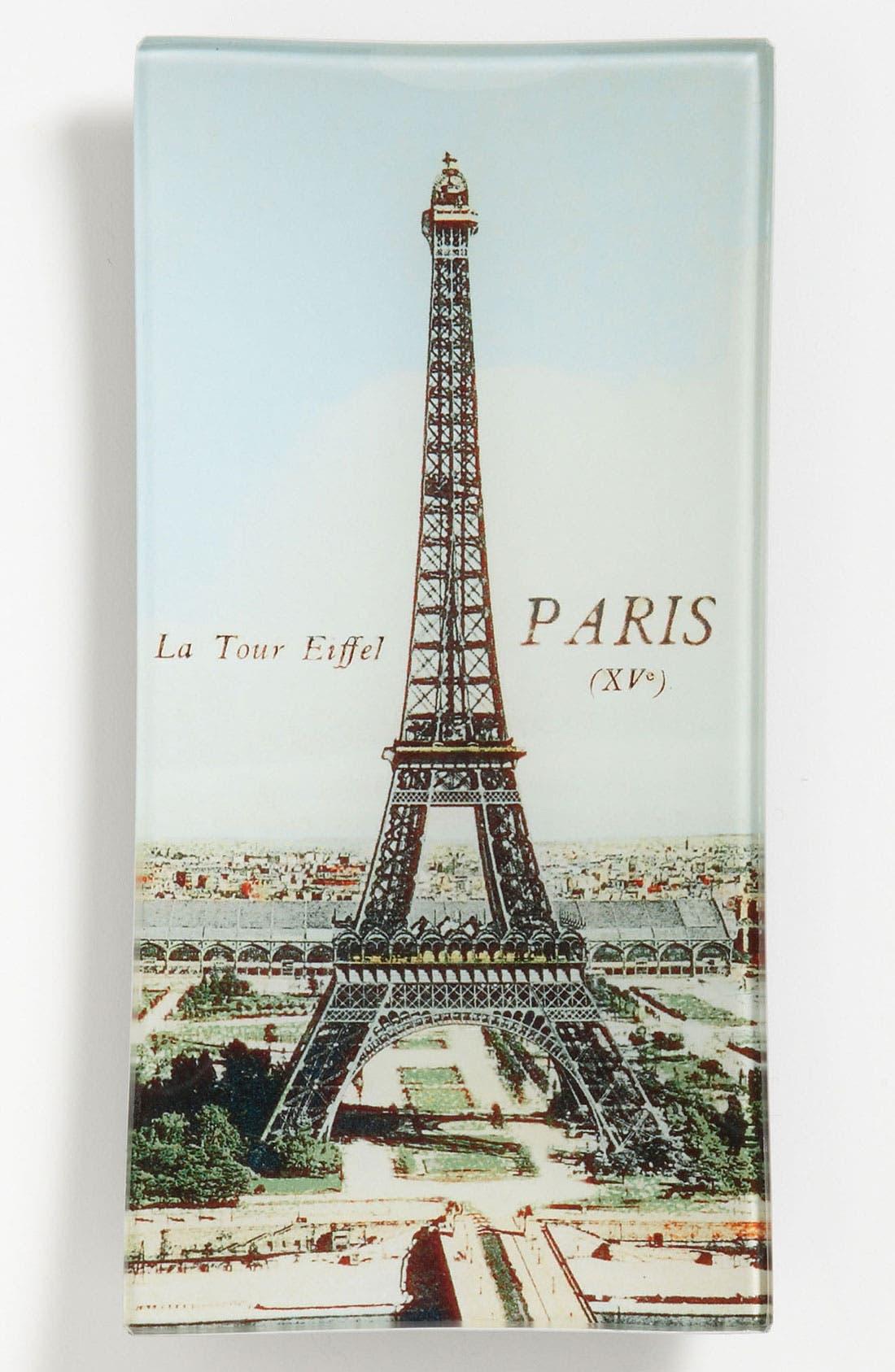 Main Image - Ben's Garden 'Eiffel Tower' Trinket Tray