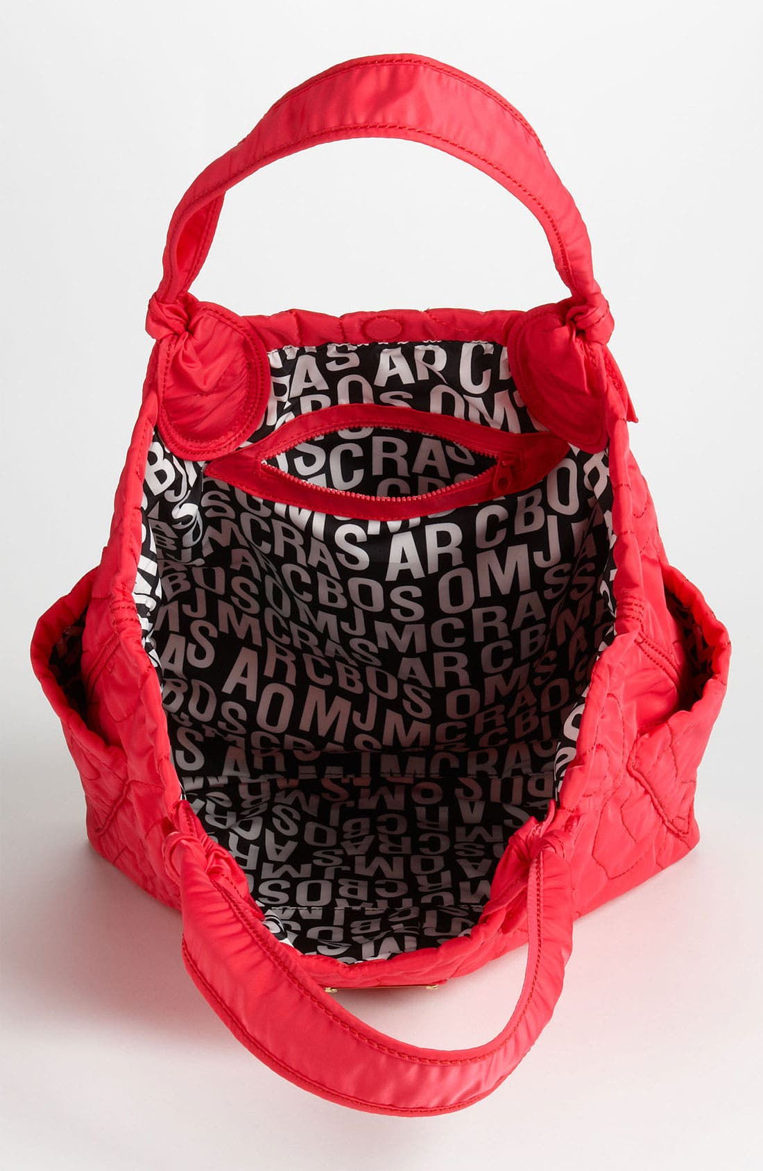 Alternate Image 3  - MARC BY MARC JACOBS 'Pretty Nylon - Medium' Tote