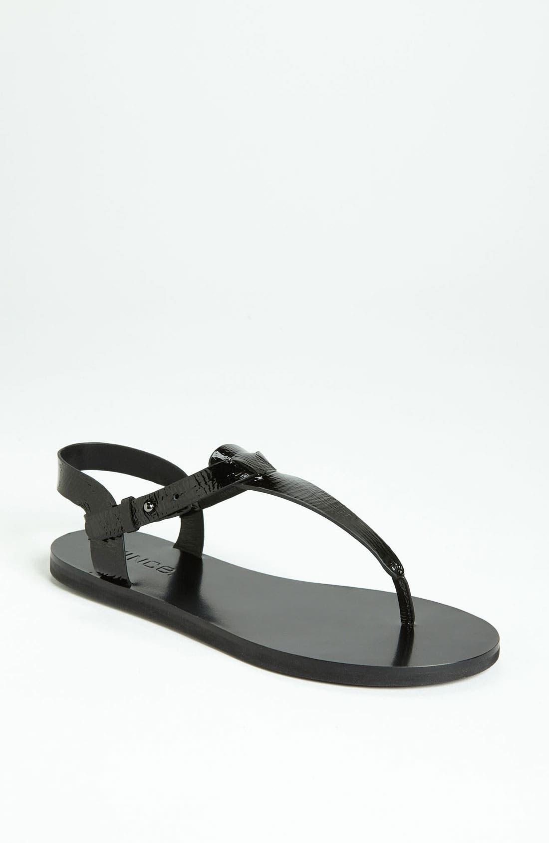 Alternate Image 1 Selected - Vince 'Maia' Sandal
