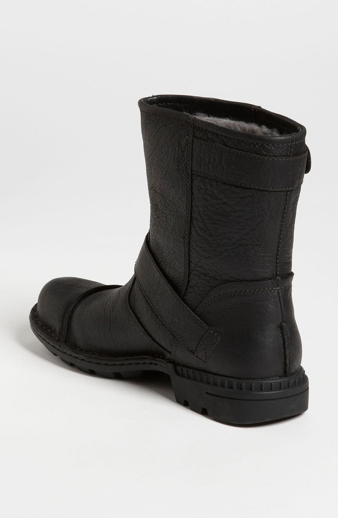 Alternate Image 2  - UGG® Australia 'Rockville II' Boot (Men)