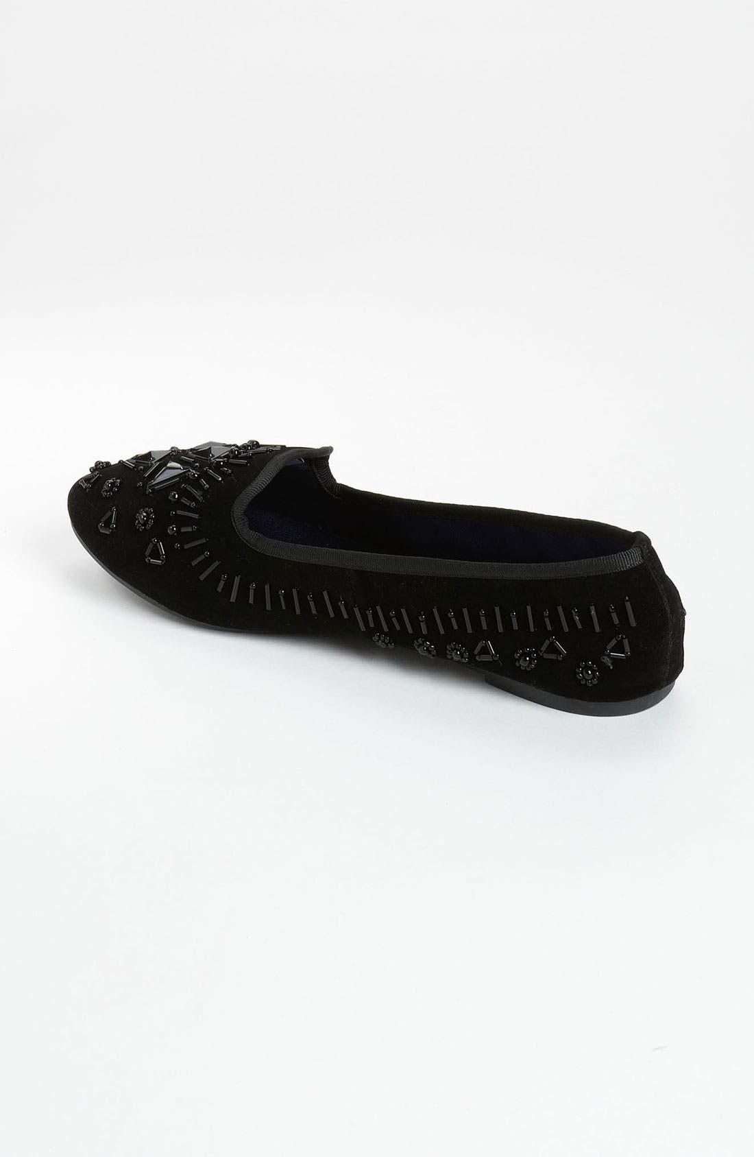 Alternate Image 2  - Topshop 'Mystery' Slipper
