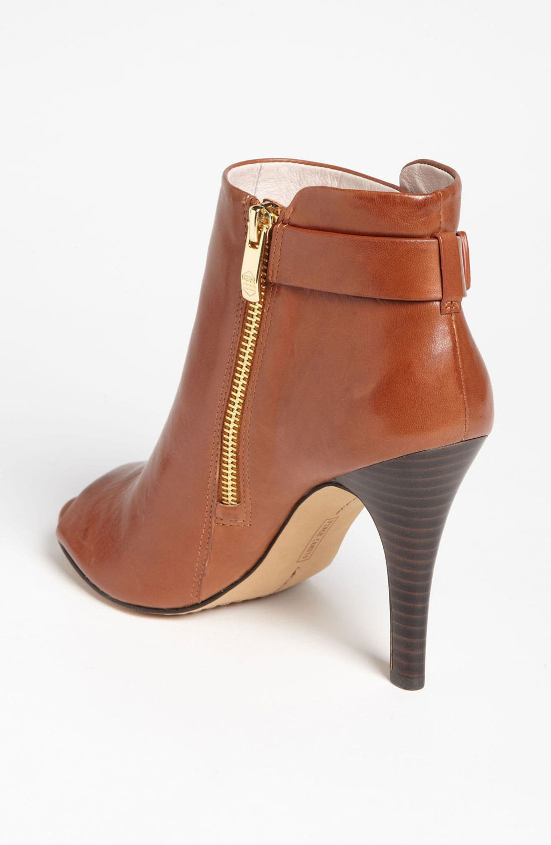Alternate Image 2  - Vince Camuto 'Kemba' Boot