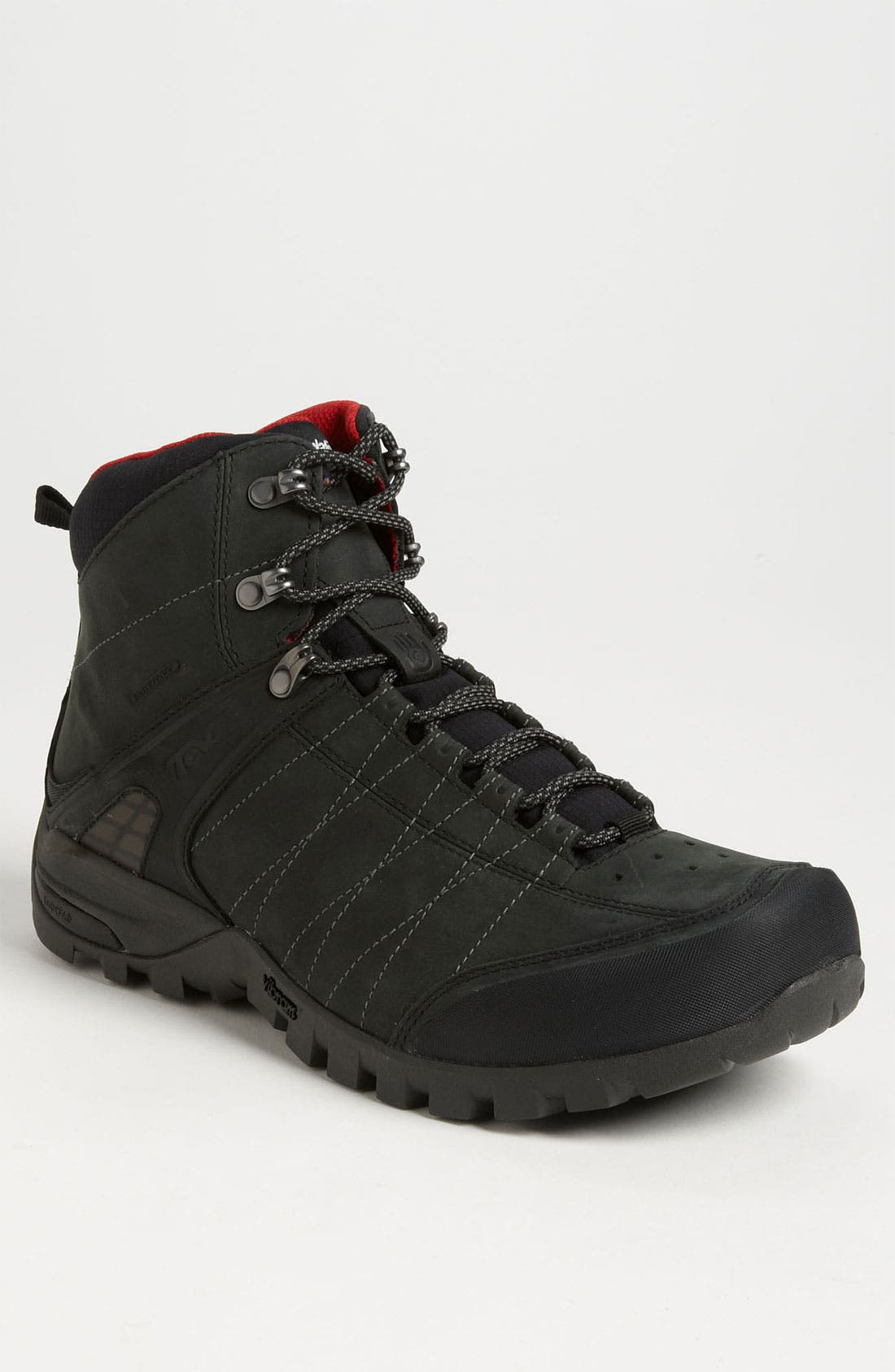 Alternate Image 1 Selected - Teva 'Riva Winter' Boot (Online Only)