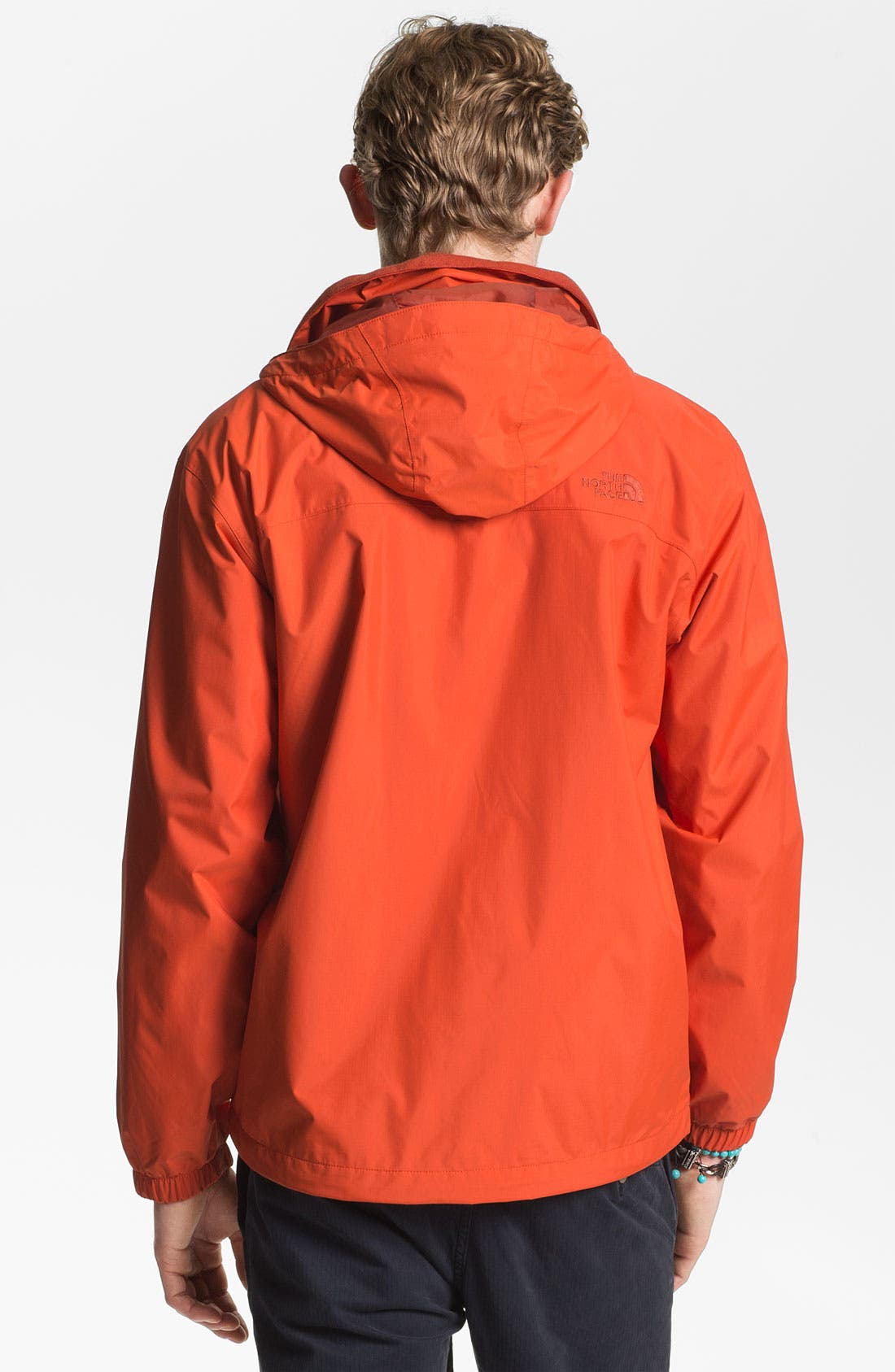 Alternate Image 2  - The North Face 'Resolve' Jacket