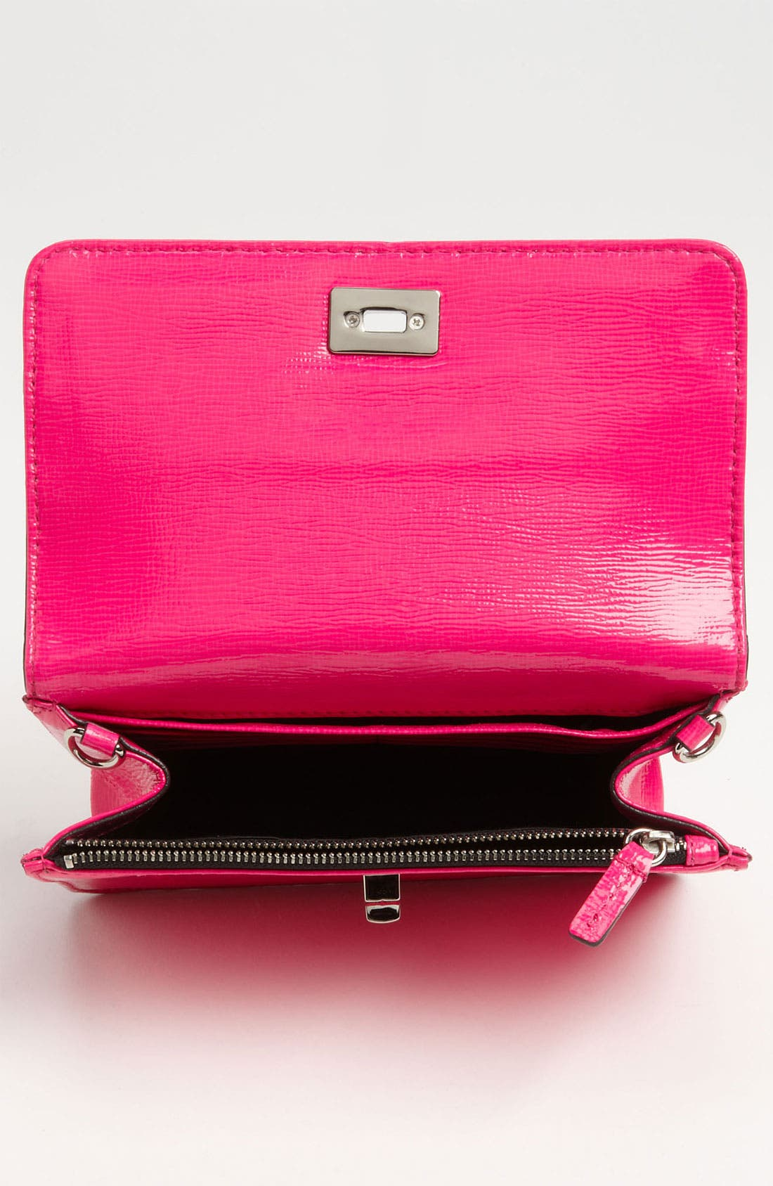 Alternate Image 3  - Milly 'Colette' Crossbody Bag