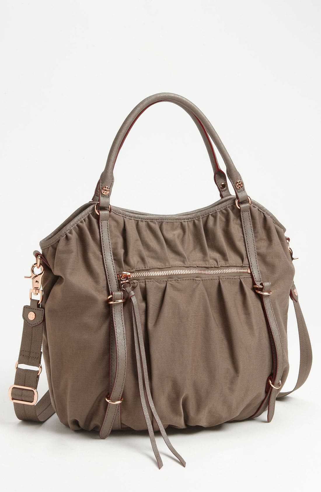 Alternate Image 1 Selected - MZ Wallace 'Bianca' Tote