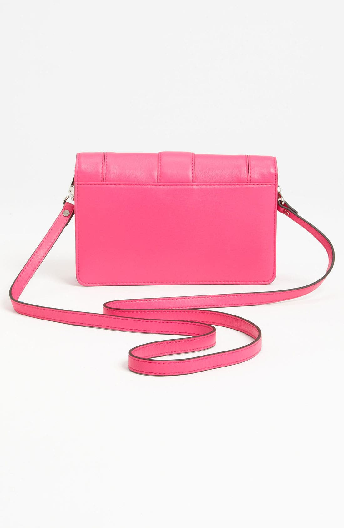 Alternate Image 4  - Milly 'Monica - Mini' Crossbody Bag