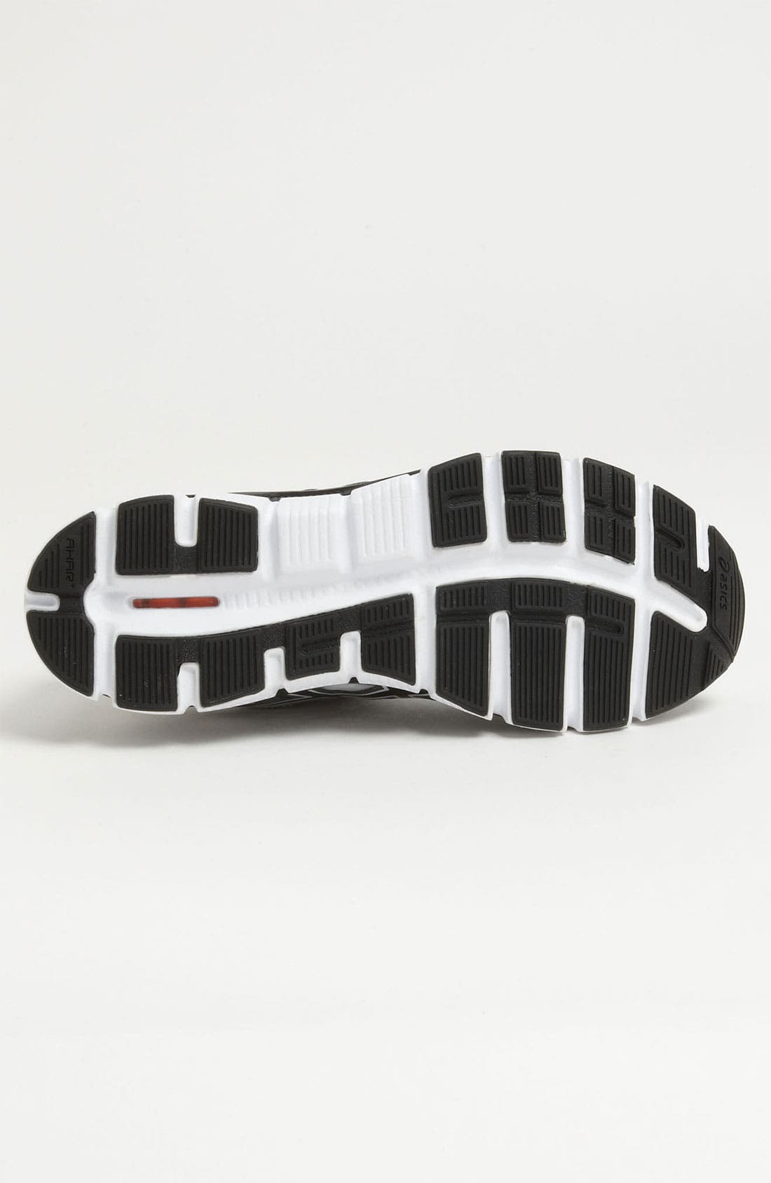 Alternate Image 4  - ASICS® 'GEL-Blur 33 2.0' Running Shoe (Men)