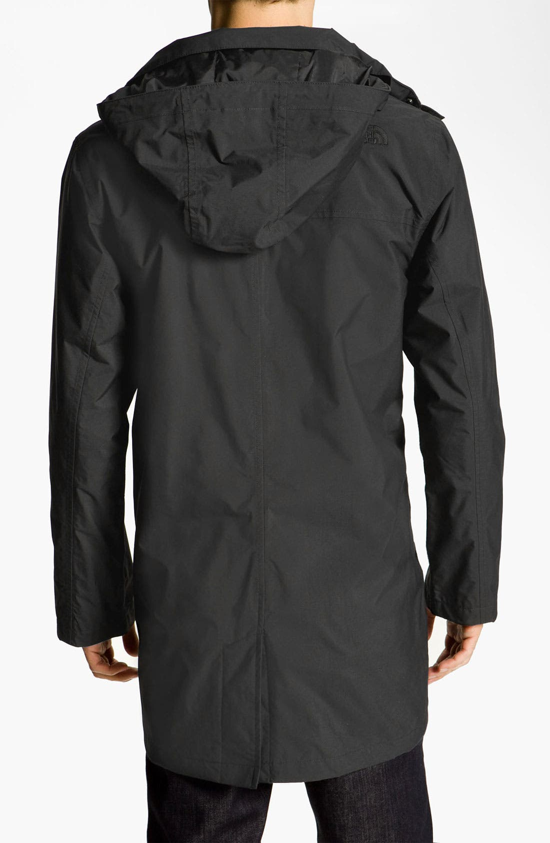 Alternate Image 2  - The North Face 'Vince' Trench