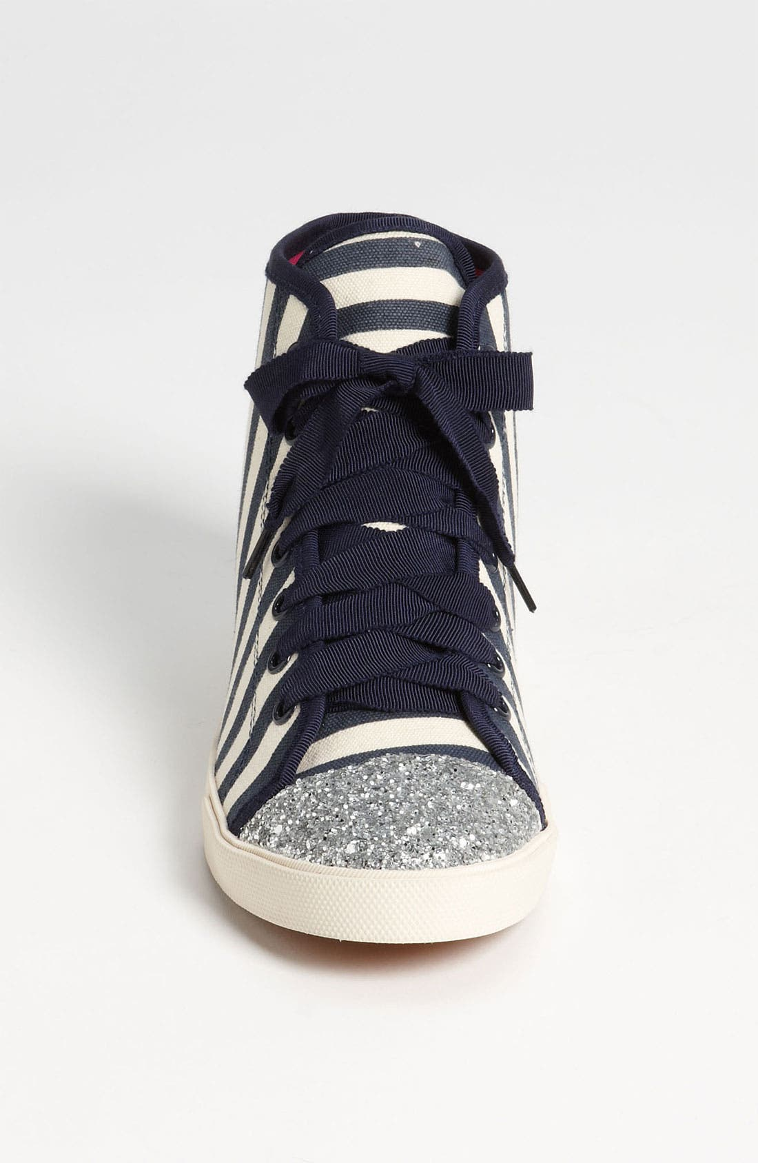 Alternate Image 3  - kate spade new york 'lorna' sneaker