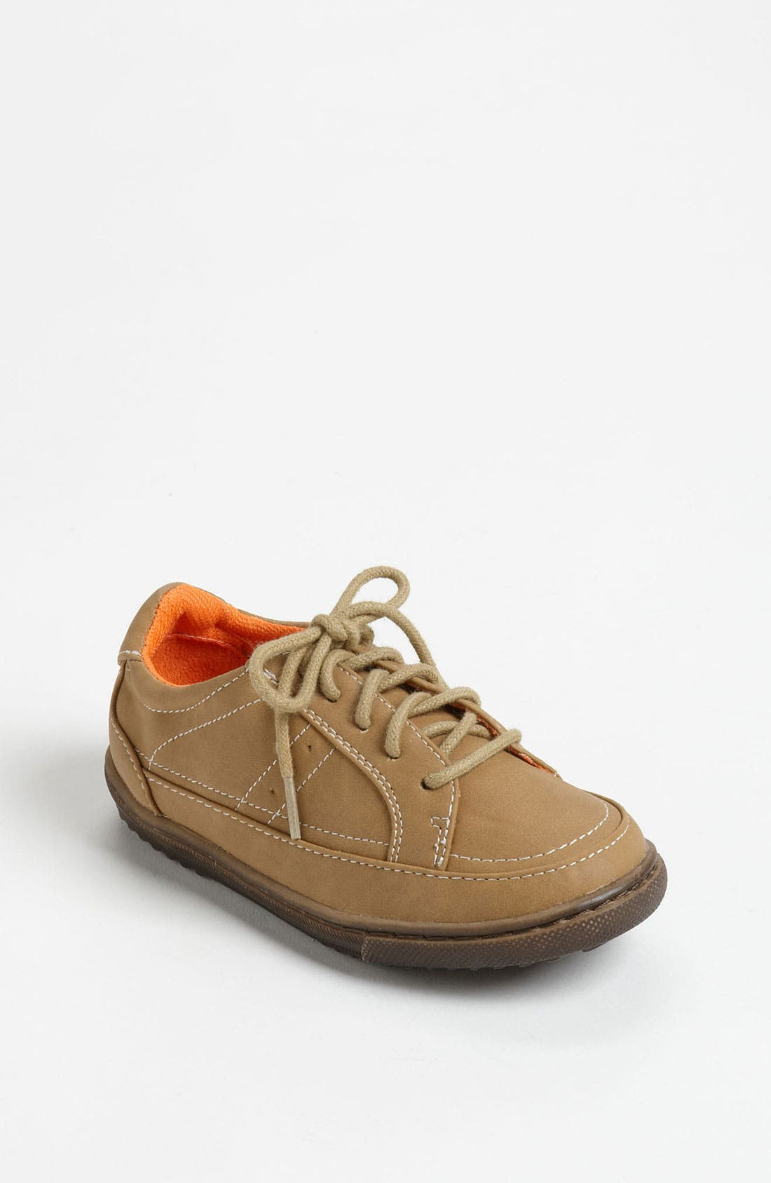 Alternate Image 1 Selected - Cole Haan 'Anthony Sport' Sneaker (Toddler, Little Kid & Big Kid)