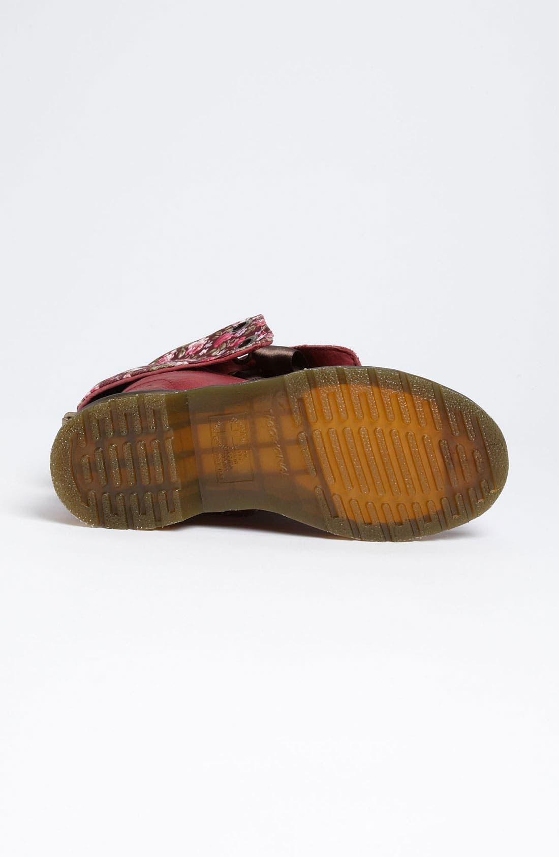 Alternate Image 5  - Dr. Martens '1914 W' Boot