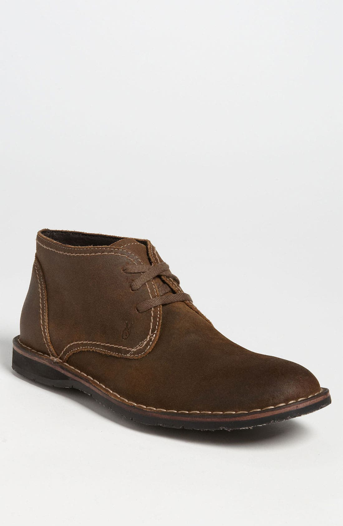 Alternate Image 1 Selected - John Varvatos Star USA 'Hipster' Chukka Boot (Men)