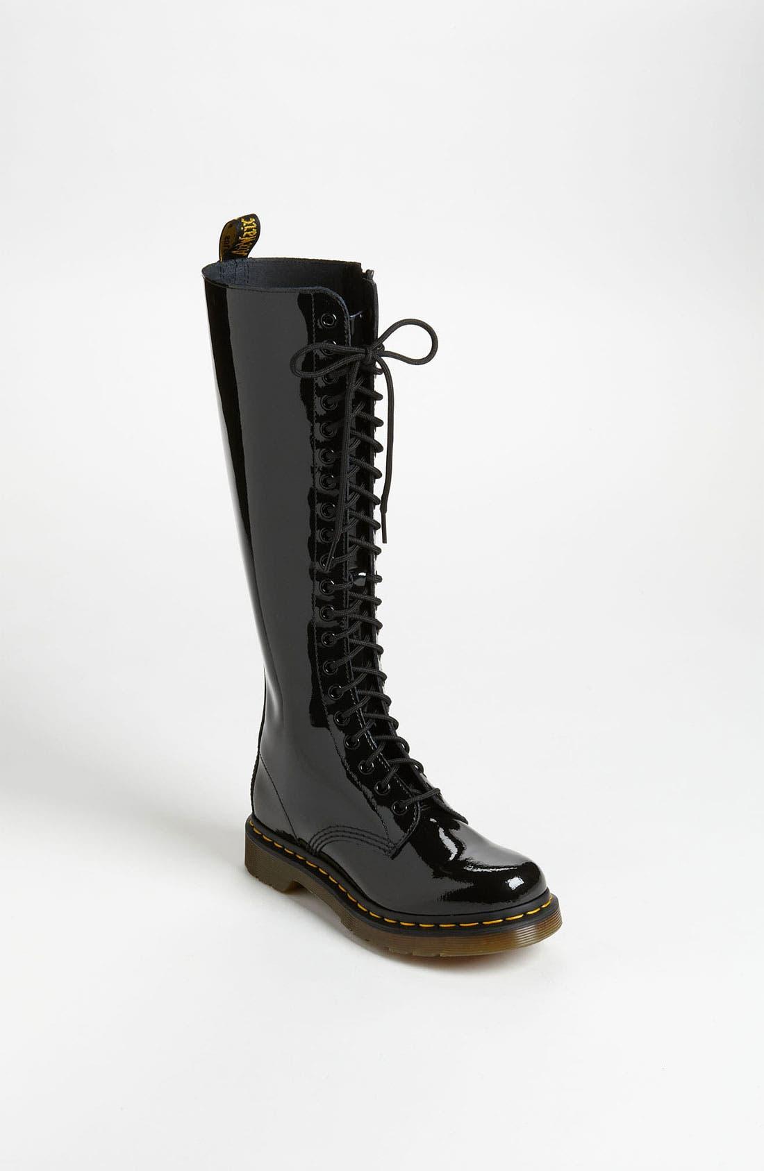 Alternate Image 1 Selected - Dr. Martens '1B60' Boot
