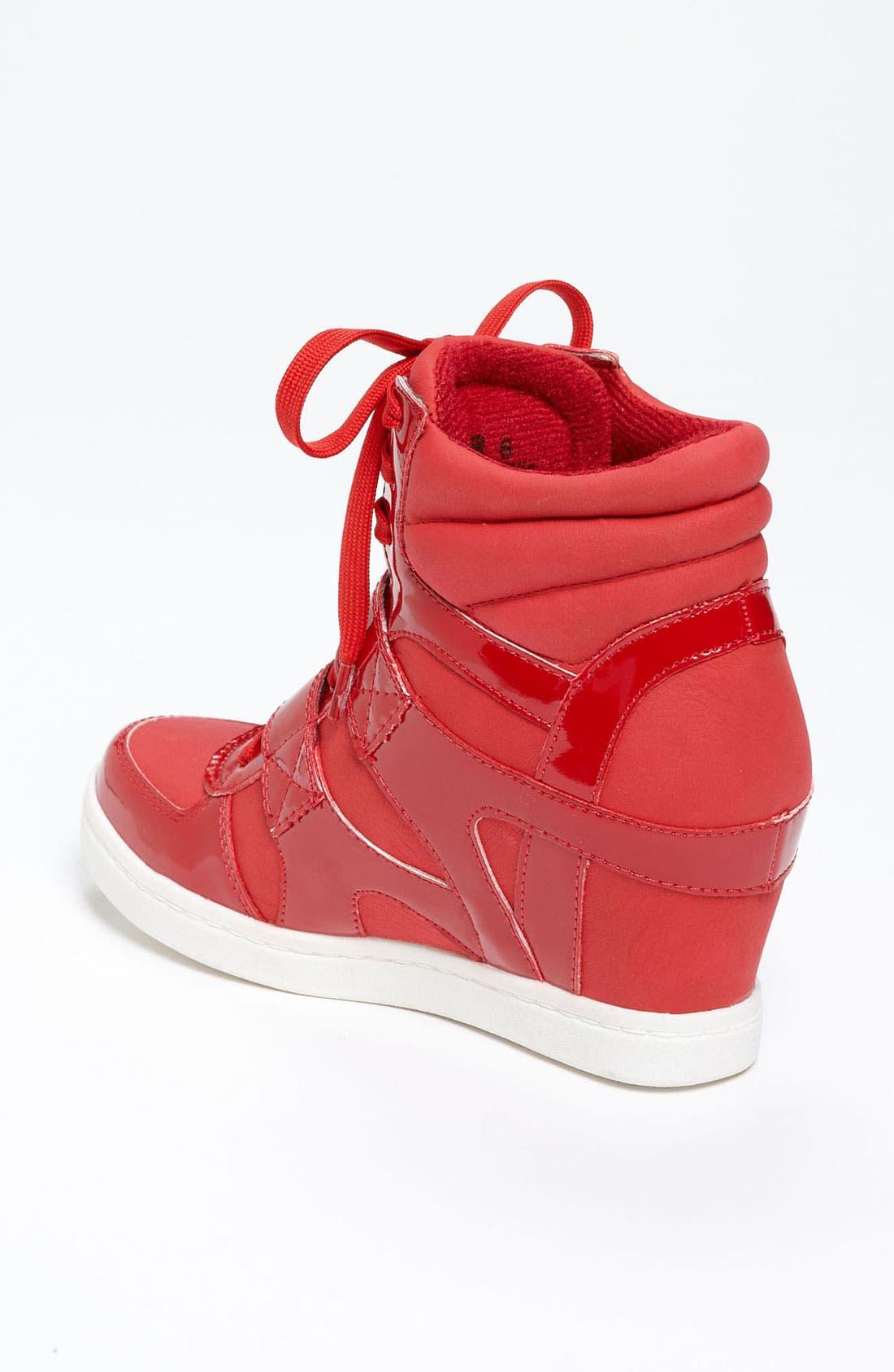 Alternate Image 2  - N.Y.L.A. 'Blinder' Sneaker