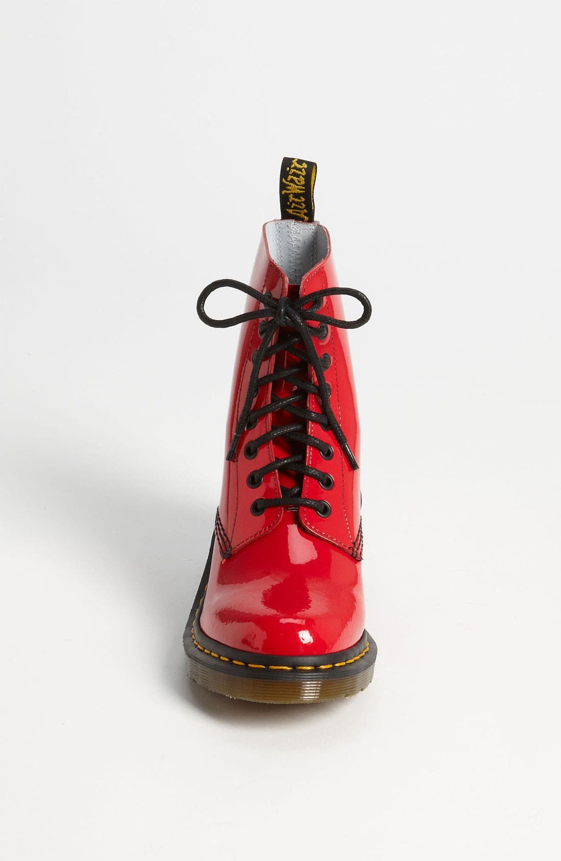 Alternate Image 3  - Dr. Martens 'Clemency' Boot
