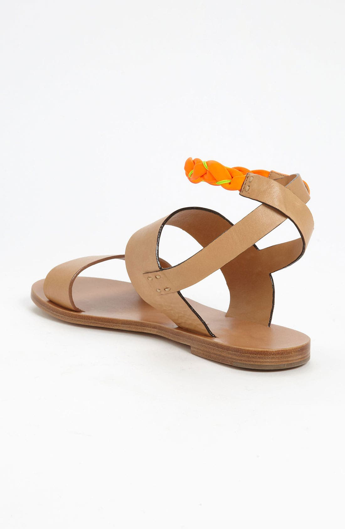 Alternate Image 2  - See by Chloé 'Summer' Sandal