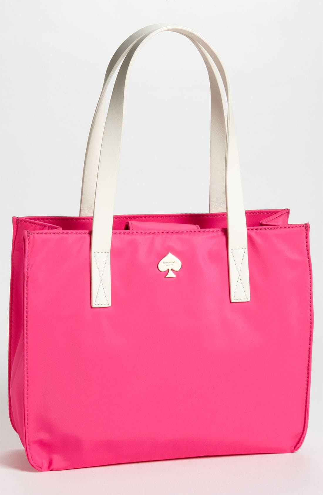 Alternate Image 1 Selected - kate spade new york 'berry street - elise' tote