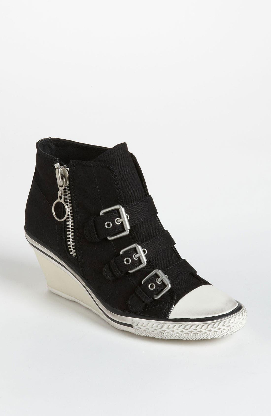 Main Image - Ash 'Gin' Sneaker