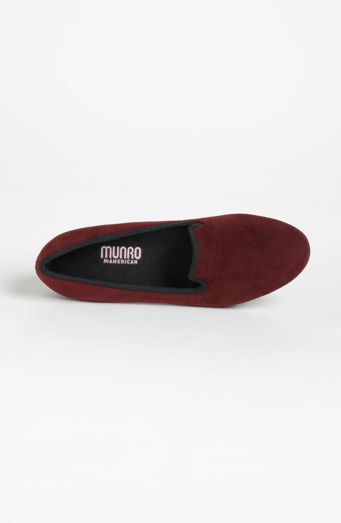 Alternate Image 3  - Munro 'Jerrie' Flat (Online Only)